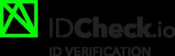 logo-IdCheck