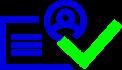 vérification de documents d_identité