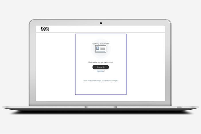 Capture Web De Document