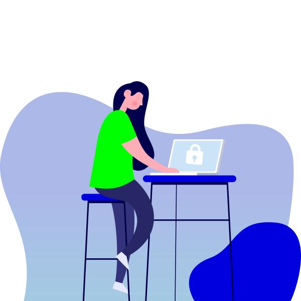 Envoi Du Document D'identité