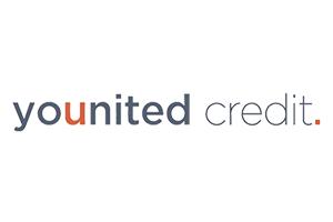 Logo Younited Credit