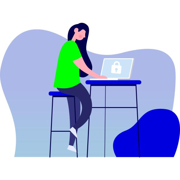 Protection Données Client