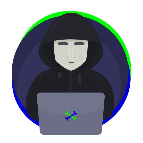Proteger contre la fraude