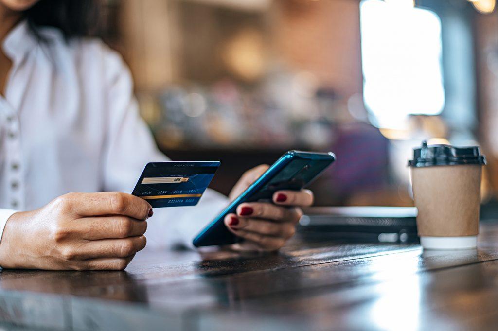 fraude en los pagos