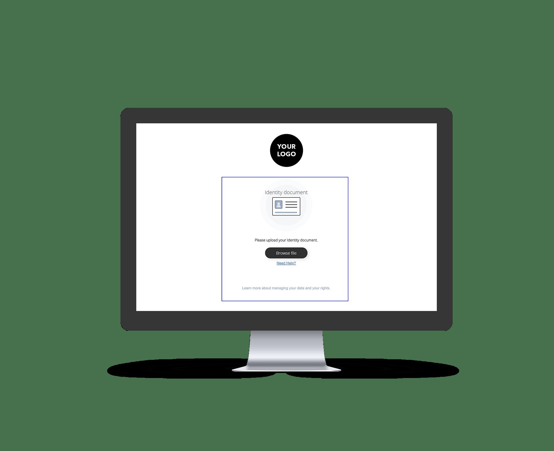 Web Sdk