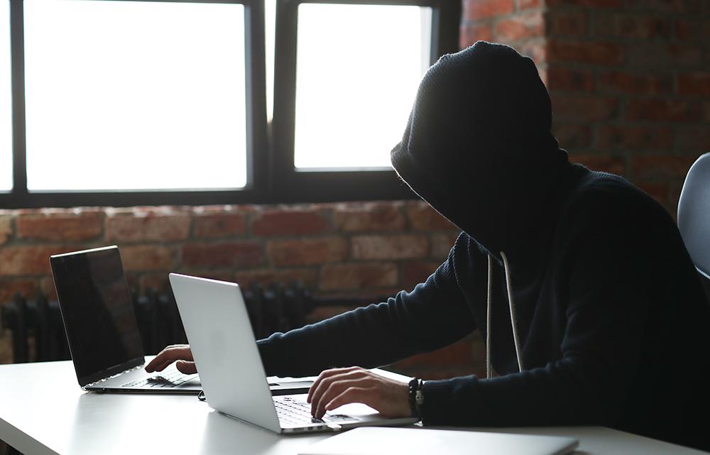 KYC to fight fraud